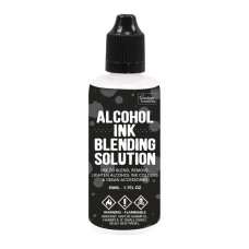 Couture Creations Alcohol Ink Blending Solution 50ml