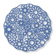 Couture Creations Die - FL - Daisy Doily (95 x 95mm)