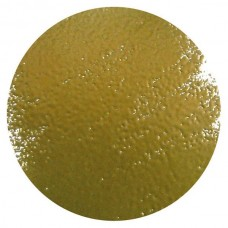 Couture Creations Emboss Powder - Classic Metallics - Mirror Gold - Super Fine