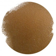 Couture Creations Emboss Powder - Classic Metallics - Kettle Copper Bronze - Super Fine