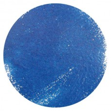 Couture Creations Emboss Powder - Pearl Gems - Sapphire - Super Fine