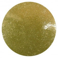 Couture Creations Emboss Powder - Super Sparkles - Gold/Gold - Super Fine