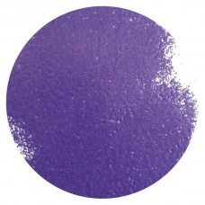 Couture Creations Emboss Powder - Classic Metallics - Amethyst Metallic Finish - Super Fine