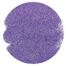 Couture Creations Emboss Powder - Super Sparkles - Violet/Fuschia - Super Fine
