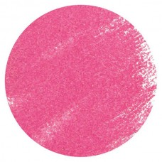 Couture Creations Emboss Powder - Brights - Candy Razzberry - Super Fine