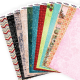 Heartfelt Creations Bulk Paper - Pack of 50