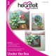 End of Financial Year Sale Heartfelt Creations Under the Sea Class Kit