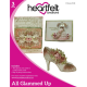 End of Financial Year Sale Heartfelt Creations All Glammed Up Class Kit