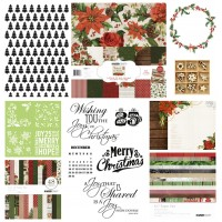 Bulk Sale HUGE Christmas Collection RRP $106.99