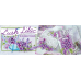 Heartfelt Creations Lush Lilac Cling Stamp Set HCPC-3816