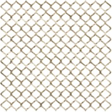 Kaisercraft Coastal Escape 12x12 Die Cut Woven
