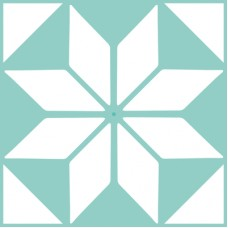 Kaisercraft Decorative Die - Diamond Tile
