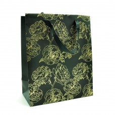 Kaisercraft Gift Bag - Large - Luxe