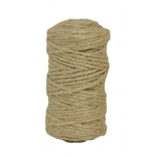 Kaisercraft Natural Twine 30mx3mm