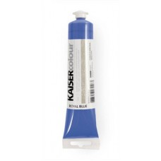Kaisercraft Kaisercolour Paint - Royal Blue