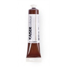 Kaisercraft Kaisercolour Paint - Raw Umber