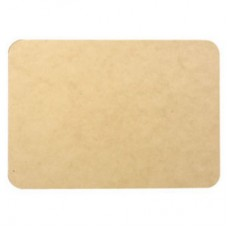 Kaisercraft BTP - Budget Rectangle Placemat