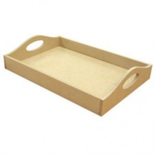 Kaisercraft BTP - Medium Tray