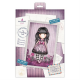 Santoro Gorjuss Girl A4 Decoupage Pack - Sugar And Spice