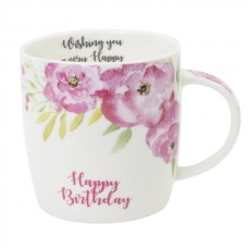 Splosh Mugs To Give Happy Birthday Coffee Mug