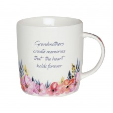Splosh Empowerment Mug - Grandmother