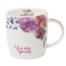 Splosh Mugs To Give You Are Special Coffee Mug