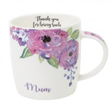 Splosh Mugs To Give Mum Coffee Mug