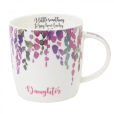 Splosh Mugs To Give Daughter Coffee Mug