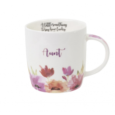Splosh Mugs To Give Aunt Coffee Mug