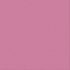 Ultimate Crafts Cardstock - 12x12 - Jubilee (250gsm)