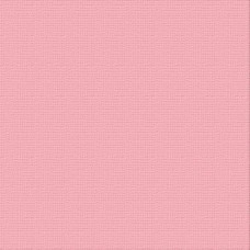 Ultimate Crafts Cardstock - 12x12 - Precious (250gsm)