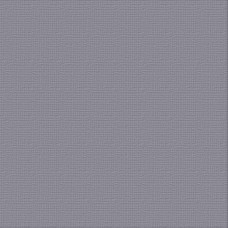 Ultimate Crafts Cardstock - 12x12 - Endless Dusk (250gsm)