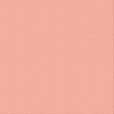 Ultimate Crafts Cardstock - 12x12 - Coral Reef (250gsm)