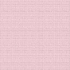Ultimate Crafts Cardstock - 12x12 - English Beauty (250gsm)