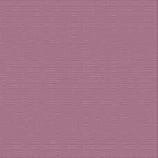 Ultimate Crafts Cardstock - 12x12 - Plumbery (216gsm)