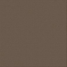 Ultimate Crafts Cardstock - 12x12 - Chocolate (216gsm)