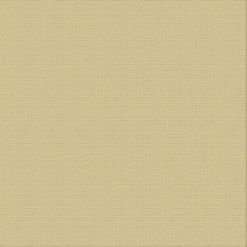 Ultimate Crafts Cardstock - 12x12 - Driftwood (250gsm)