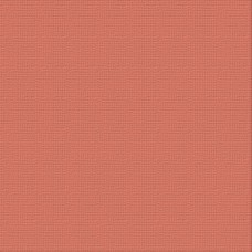 Ultimate Crafts Cardstock - 12x12 - Firestorm (216gsm)
