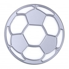 Nini's Things Soccer Ball