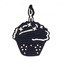 Nini's Things Cupcake Die