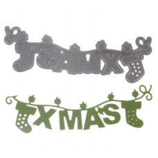 Nini's Things Xmas Banner