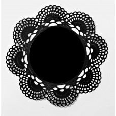 Nini's Things Designer Collection Doily