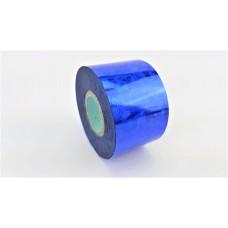 Nini's Things Heat Foil - Blue 1 - 120m