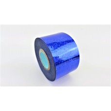 Nini's Things Heat Foil - Blue 3 - 120m