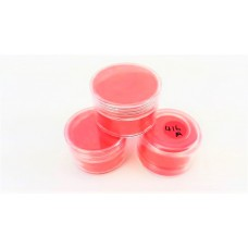 Nini's Things Powdered Paints Pink Lolly 416A