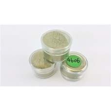 Nini's Things Powdered Paints Olive Green 4606