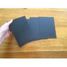 Strong heavy duty flexible Magnet sheet (10x15cm)
