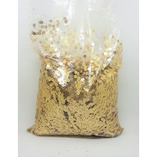 Nini's Things 500g Shaker Mix - Gold