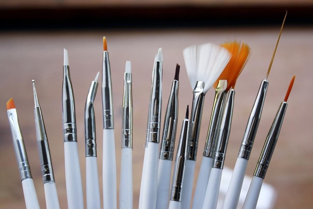 Index of imagecatalogproductstools nail art brushesg pl6372740 professionalfinethinnailartbrush7piececolouredgelnailartpenathome prinsesfo Choice Image